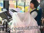 aksi-protes-sopir-bus-di-jepang_20180504_101546.jpg