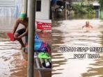 aksi-seorang-pemuda-yang-berenang-di-genangan-air-bak-atlet-profesional-viral-3.jpg