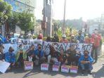 aksi-solidaritas-badan-eksekutif-mahasiswa-bem-nusantara.jpg