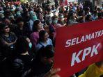 aksi-solidaritas-selamatkan-kpk_20190831_020107.jpg