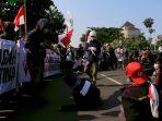 aksi-solidaritas-semarang-bela-palestina_20210522_013050.jpg