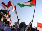 aksi-solidaritas-semarang-bela-palestina_20210522_014311.jpg