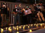 Hari Ini, Kepala Negara ASEN Mulai Berdatangan di Jakarta Bahas Krisis Myanmar