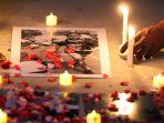 Semakin Mengerikan, Lebih 700 WargaSipil Tewas Pasca-Kudeta Myanmar