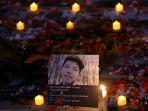 aksi-solidaritas-untuk-myanmar_20210312_215248.jpg