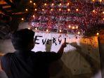 aksi-solidaritas-untuk-myanmar_20210312_215412.jpg