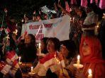 aksi-solidaritas-untuk-papua_20190820_224514.jpg