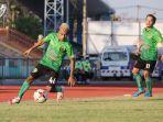 VIDEO Gol Perdana Todd Rivaldo Ferre di Liga Thailand, Gocek Pemain Lawan Sebelum Lepaskan Tendangan