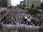 aksi-unjuk-rasa-di-kedutaan-besar-prancis_20201102_185549.jpg