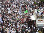 aksi-unjuk-rasa-di-kedutaan-besar-prancis_20201102_185558.jpg