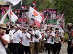 aksi-unjuk-rasa-kader-pks-dukung-pembebasan-palestina_20210520_205618.jpg
