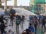 Polda Sulsel Tahan 2 Oknum Polisi Bermasalah Pasca Demo Penolakan RUU KPK