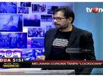 aktivis-ham-haris-azhar-dalam-channel-youtube-talk-show-tvone-kamis-1932020.jpg