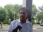 aktivis-ham-sekaligus-direktur-lokataru-foundation-haris-azhar.jpg