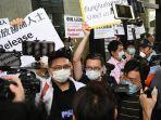 aktivis-hong-kong-dukung-demonstran-thailand.jpg