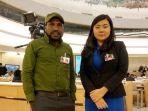 aktivis-papua-victor-yeimo-bersama.jpg