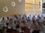 aktivis-perempuan-muslimat-nu_20191207_142943.jpg
