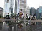 BPTJ Ajak Warga Manfaatkan Sepeda untuk Dukung Mobilitas