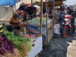 aktivitas-di-pasar-youtefa-kota-jayapura-papua.jpg
