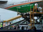 aktivitas-ground-handling-pesawat_20170324_150915.jpg
