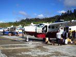 Peneliti LIPI Imbau Semua Pihak Segera Hentikan Kekerasan di Papua