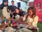 aktivitas-menarik-di-go-food-festival-di-gbk.jpg