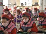 aktivitas-pekerja-pabrik-di-korea-utara.jpg