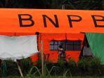 aktivitas-pengungsi-gempa-lombok_20180810_194316.jpg