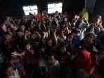 aktivitas-pengungsi-gempa-lombok_20180810_194342.jpg