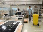 aktivitas-produksi-panel-surya-di-pabrik-pt-sky-energy-indonesia-tbk-di-cicadas.jpg