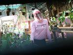 aktivitas-terpidana-angelina-sondakh-di-dalam-lapas-pondok-bambu_20200717_171151.jpg