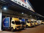 aktivitas-trucking-jasa-pengiriman-tiki_1.jpg