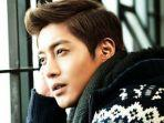 aktor-kim-hyun-joong.jpg