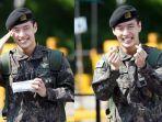 aktor-korea-selatan-kang-ha-neul-saat-keluar-dari-korps-militer-di-daejeon.jpg
