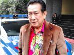 Aktor Senior Anwar Fuadi dan Chika Waode Bersaing di Ajang Indonesian Drama Series Awards 2021
