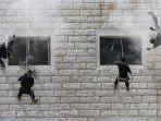 aktraksi-siswa-kepolisian-hamas-palestina-di-gaza_20200508_004611.jpg