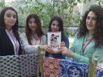 akulturasi-azerbaijan_20161120_110839.jpg