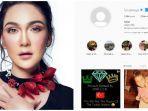 akun-instagram-luna-maya-di-hack.jpg