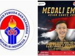 akun-kemepora-unggah-kumpulan-meme-asian-games_20180904_132215.jpg