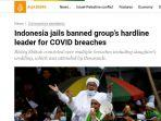 al-jazeera-soroti-rizieq-shihab.jpg