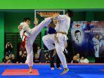 al-karate-kyokus.jpg