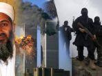 POPULER INTERNASIONAL: Akhir Perang AS vs Afghanistan | Kedekatan Pangeran Philip dan Putri Diana