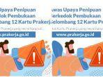 alamat-situs-kartu-prakerja-yang-resmi-hanya-wwwprakerjagoid-berikut-syarat-dan-cara-mendaftar.jpg