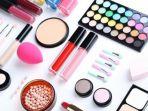 alat-alat-makeup_20180927_084412.jpg