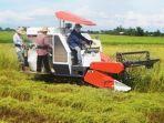 alat-mesin-pertanian-modern.jpg