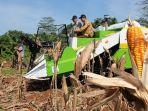 alat-mesin-pertanian-modern_2.jpg