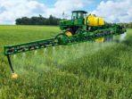 alat-mesin-pertanian-modern_3.jpg