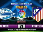 alaves-vs-atletico-madrid-di-liga-spanyol-pekan-29.jpg