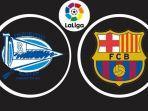 alaves-vs-barcelona-liga-spanyol-pekan-34-live-sctv-dini-hari-nanti.jpg