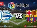 alaves-vs-barcelona-liga-spanyol-pekan-34-live-sctv.jpg
